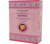 Encens Ayurveda masala - Rose