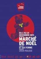 A3 noel 2015 basdef 01