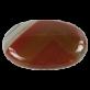 Agate rubannee 1