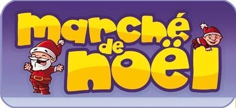 Agenda v2 logo marche de noel pour le web 2012
