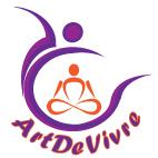 Artdevivre