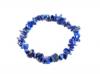 "Bracelet ""Lapis Lazuli"""