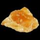 Calcite orange 1