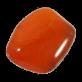Cornaline 1