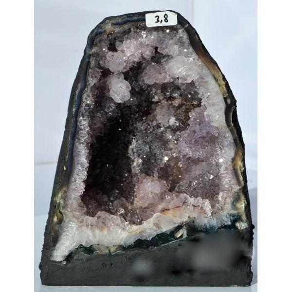 Geode 3 8 g41 1