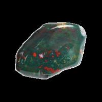Heliotrope 2