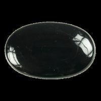 Obsidienne noire 1