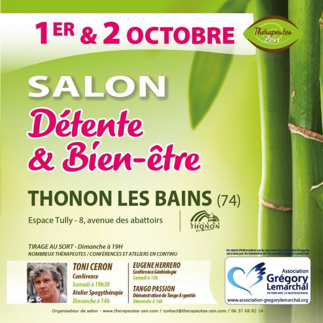 Salon bien etre thonon 300x300 bd 1
