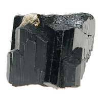 Tourmaline noire 1