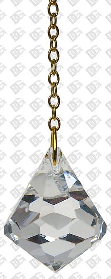 Cristal Diamant