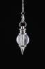 Pendule Cristal de Roche séphoroton