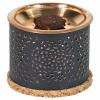 Aromafume brûle briques d'encens Firefly