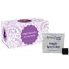 Aromafume briques d'encens Magic Lavender