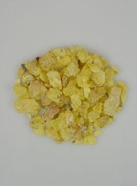 Copal 50 gr
