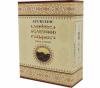 Encens Ayurveda masala - Agarwood