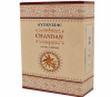 Encens Ayurveda masala - Chandan