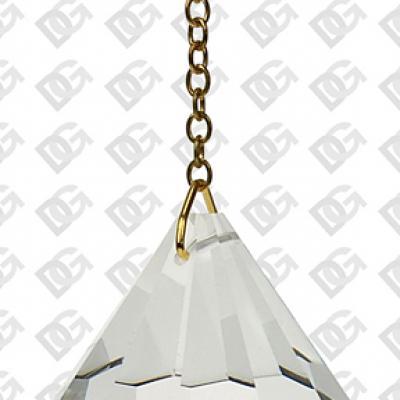 Cristal Diamant Swarovski GM