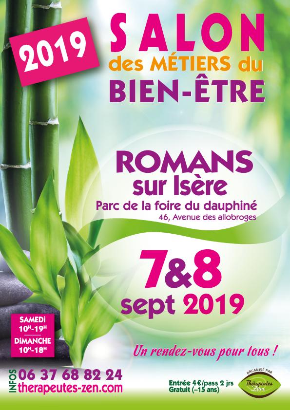 Aff 2019 romans a4
