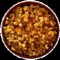 Encens Grains - Ambre