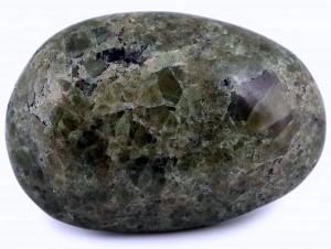 Apatite verte890