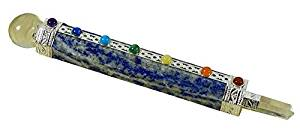 Baguette énergie Lapis Lazuli