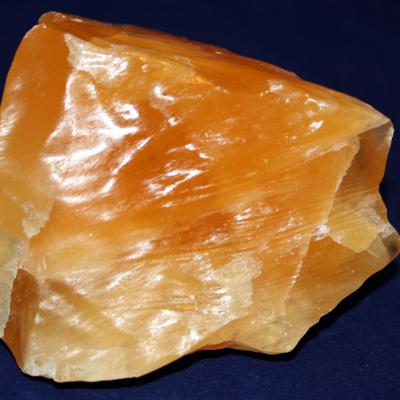 Calcite orange 308 g (2)