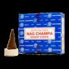 Nag Champa Cônes