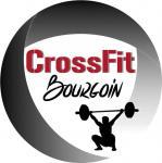 Crossbit Bourgoin