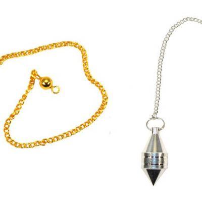 Pendule Osiris