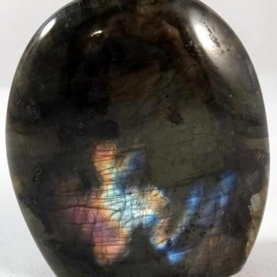 Labradorite Forme Libre (16) 118 g