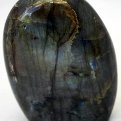 Labradorite Forme Libre (4) 333 g