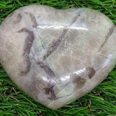 Coeur Garniérite 148 g