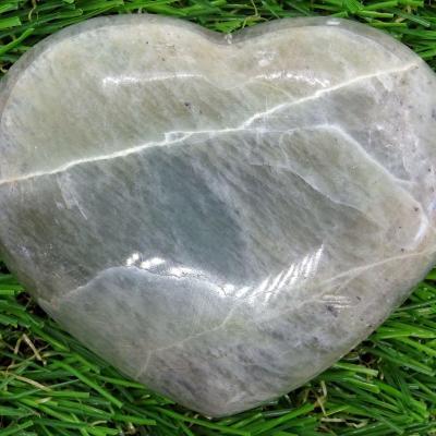 Coeur Garniérite 149 g