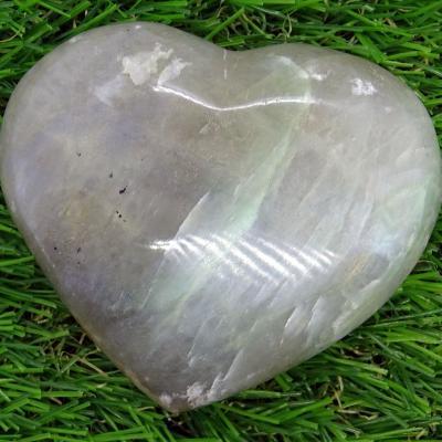 Coeur Garniérite 194 g