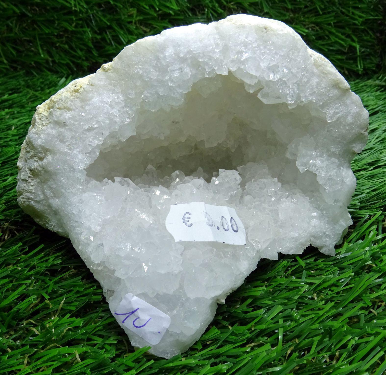 Geod109