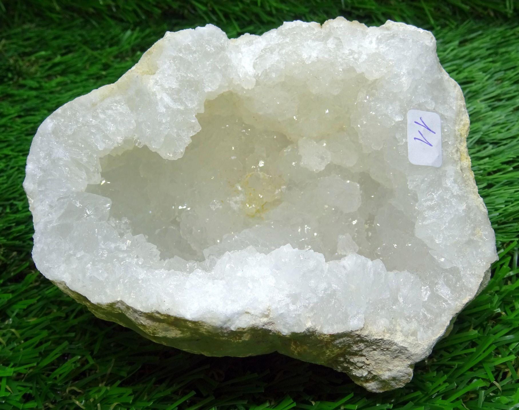 Geod1110