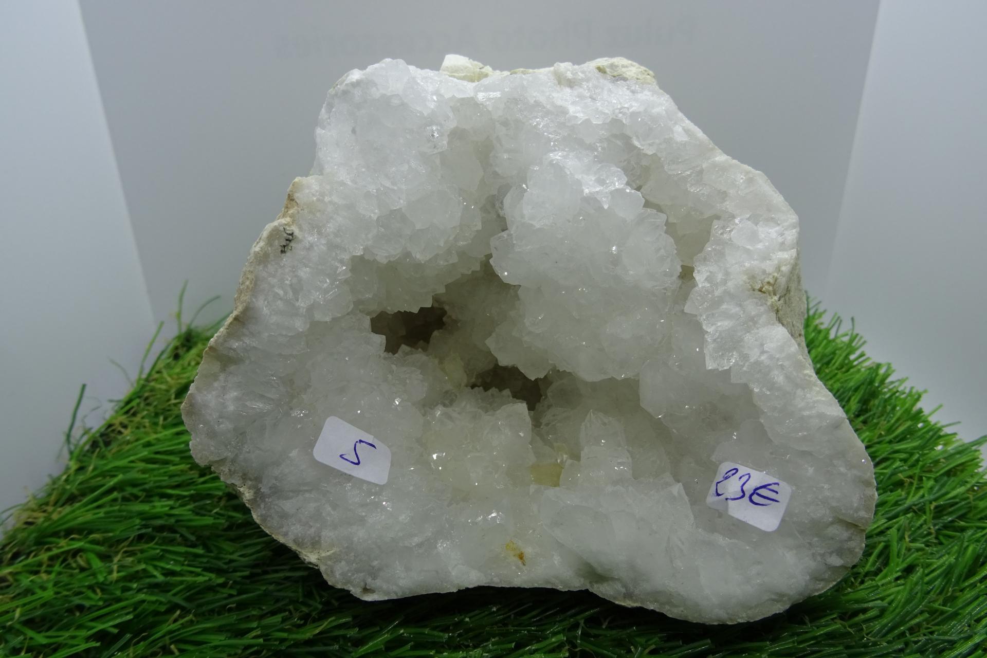 Geod523