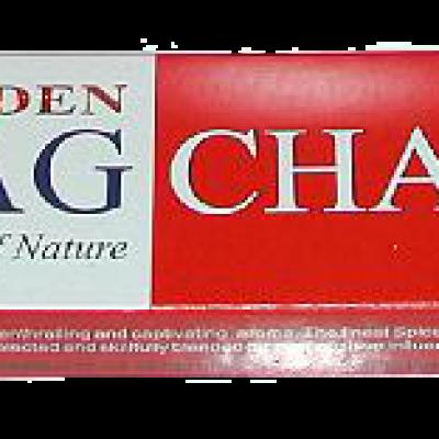 Nag Champa Rouge