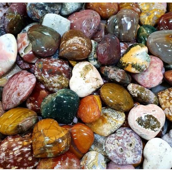 Mini coeur pierre 10 550x550worbi