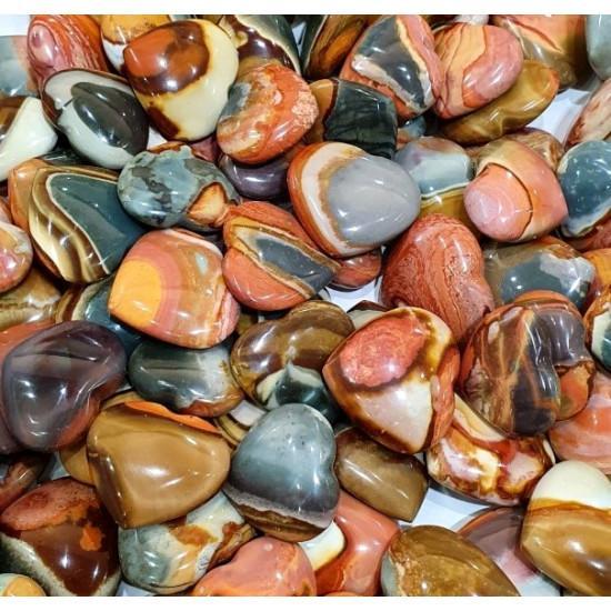 Mini coeur pierre 7 550x550w
