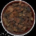 Encens Grains - Myrrhe