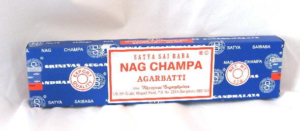 Nag40