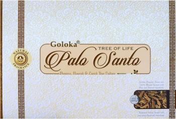 Goloka Palo