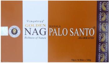 Palo - Nag