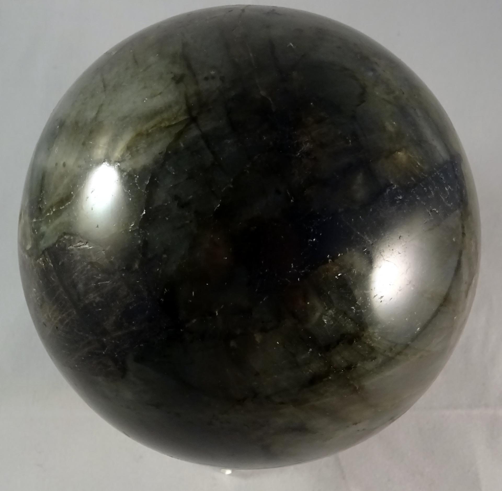 Spherelabra184