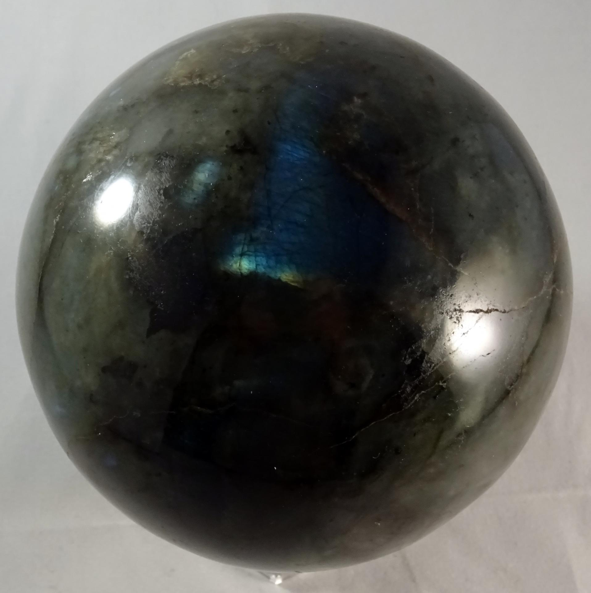 Spherelabra289