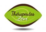 Therapeutes zen 1