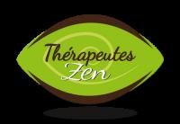 Therapeutes zen